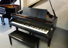 Used Piano Inventory Classic Pianos Of Denver Colorado