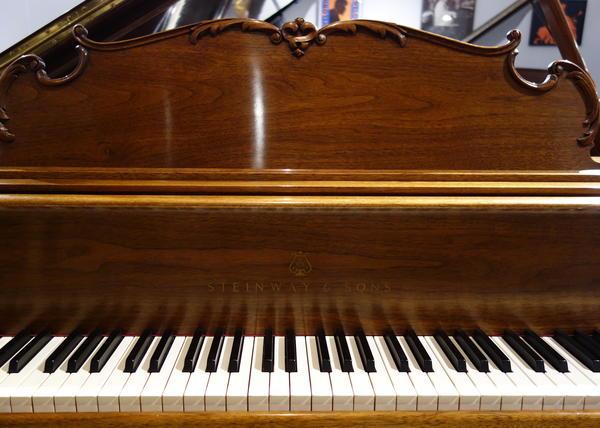 Classic pianos of denver colorado formerly onofrio piano co for Yamaha clavinova cvp 501 for sale